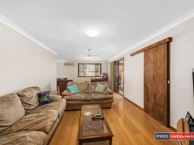 1/24 Griffith Avenue, Coffs Harbour, NSW 2450