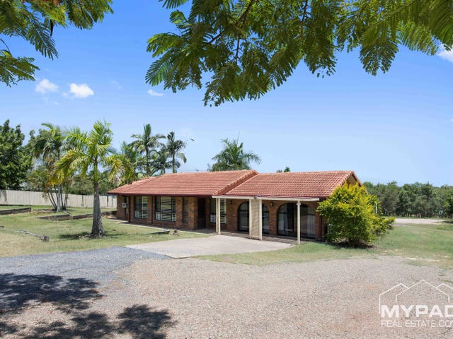 187-189 Andrew Road, Greenbank, Qld 4124