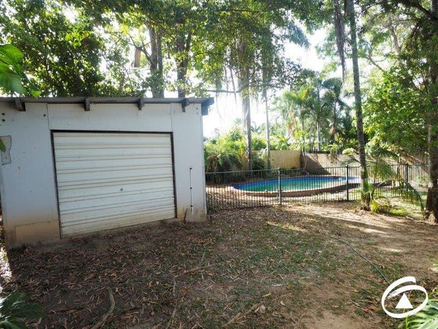 52 Endeavour  Road, Clifton Beach, Qld 4879