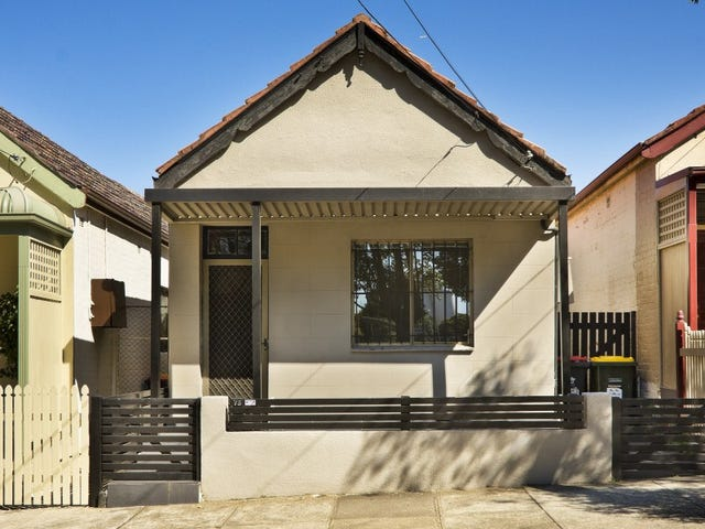 75 Constitution Road, Dulwich Hill, NSW 2203