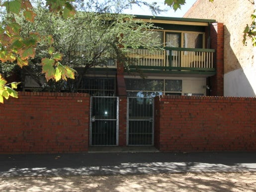 210 Jeffcott Street, North Adelaide, SA 5006