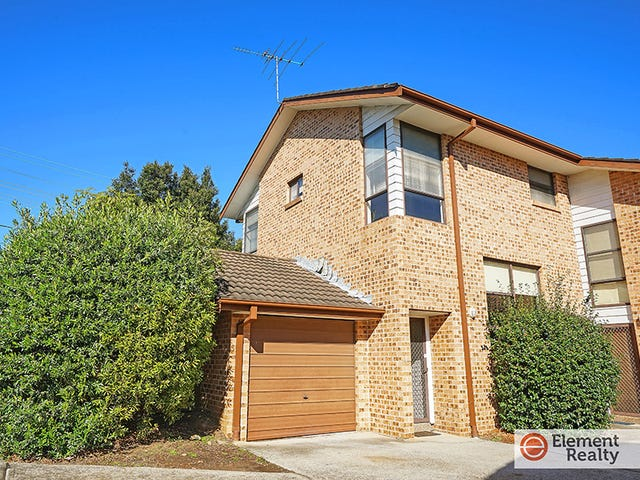 1/106-110 Kissing Point Road, Dundas, NSW 2117