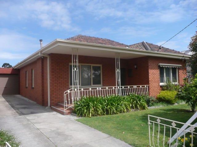 4 Hyslop Street, Glen Iris, Vic 3146
