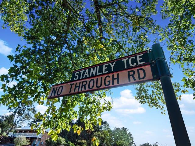 11 Stanley Terrace, Moss Vale, NSW 2577