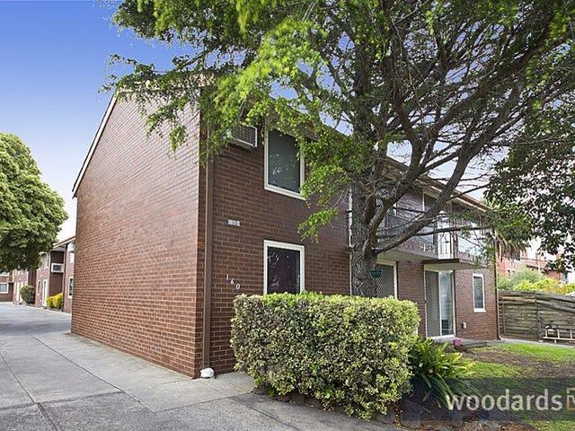10/160 Grange Road, Carnegie, Vic 3163