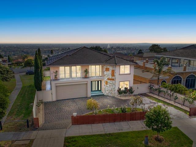 27 Daniel Solander Drive, Endeavour Hills, Vic 3802