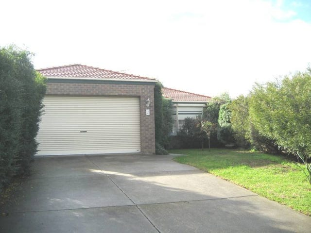 2 Laird Place, Narre Warren, Vic 3805