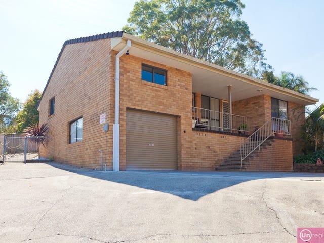 3/12 Nioka Place, Coffs Harbour, NSW 2450