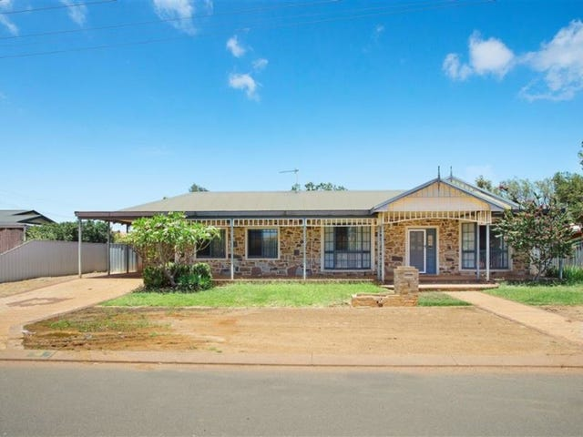 4 Skene Place, Nickol, WA 6714