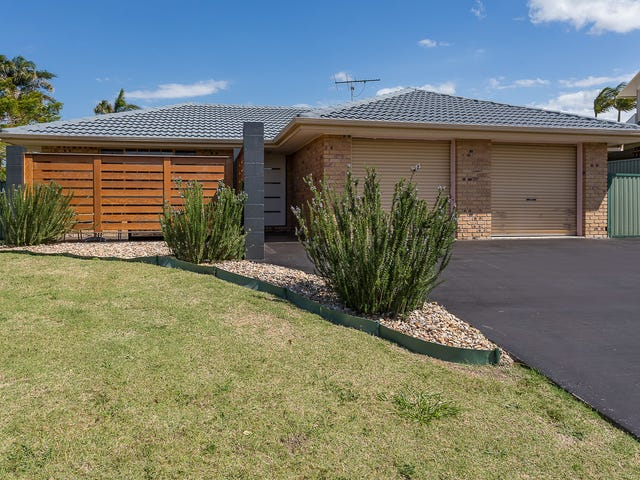 23 Chateau Street, Thornlands, Qld 4164