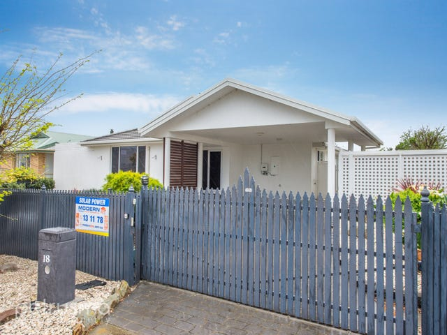 18 Kirabati Road, Midway Point, Tas 7171