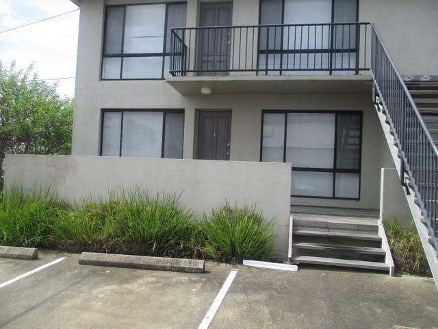 2/2 Park Street, Geelong, Vic 3220