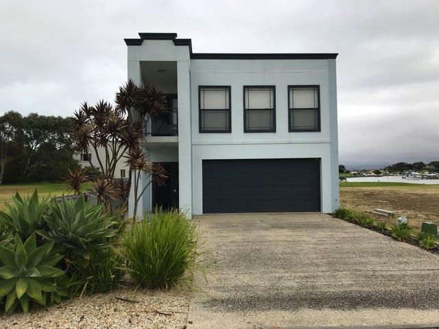 5 Ventura Place, Hindmarsh Island, SA 5214