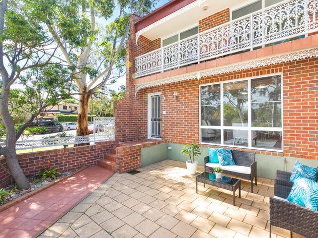 8/17-21 Gardere Street, Caringbah, NSW 2229