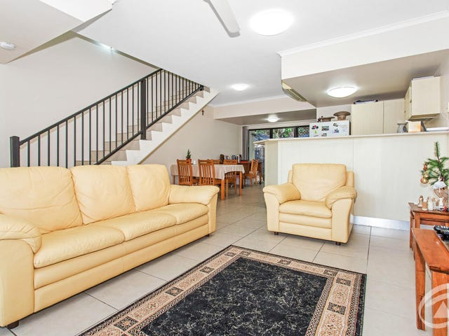 409/11-15 Charlekata Close, Freshwater, Qld 4870