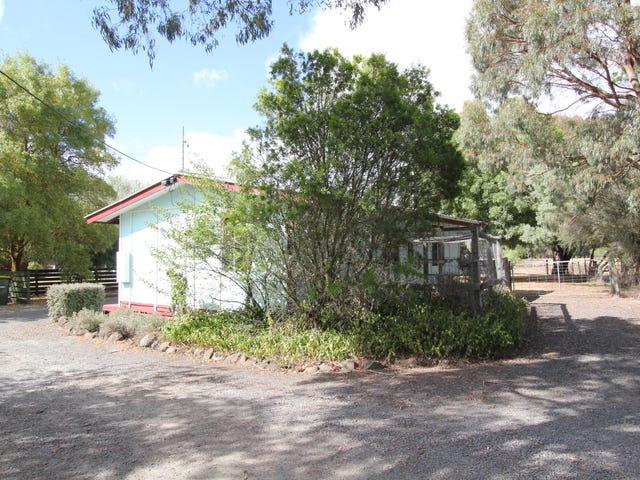 479A Bells Road, Smythes Creek, Vic 3351