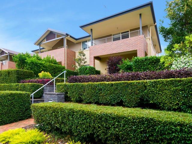 213 Macpherson Street, Warriewood, NSW 2102