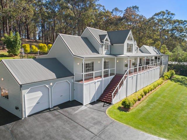 33 Sanctuary Grove, Tingira Heights, NSW 2290