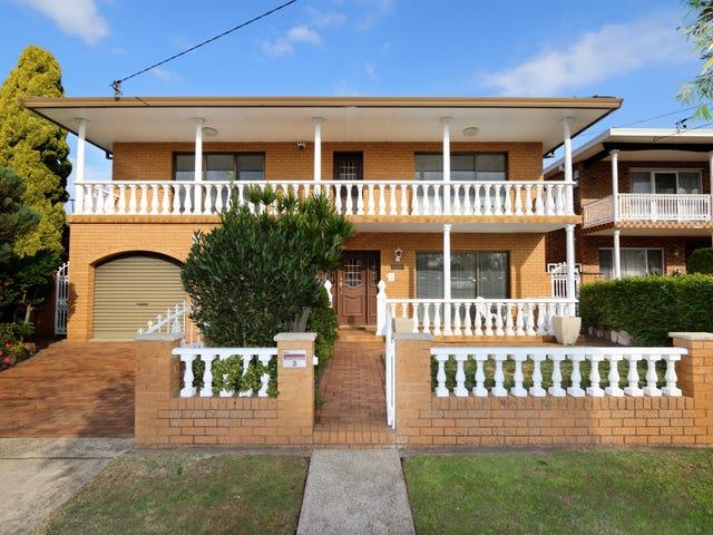 3 Lloyd Street, Oatley, NSW 2223