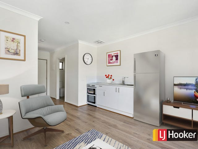 Apartment 3/3 Burns Street, Frankston, Vic 3199