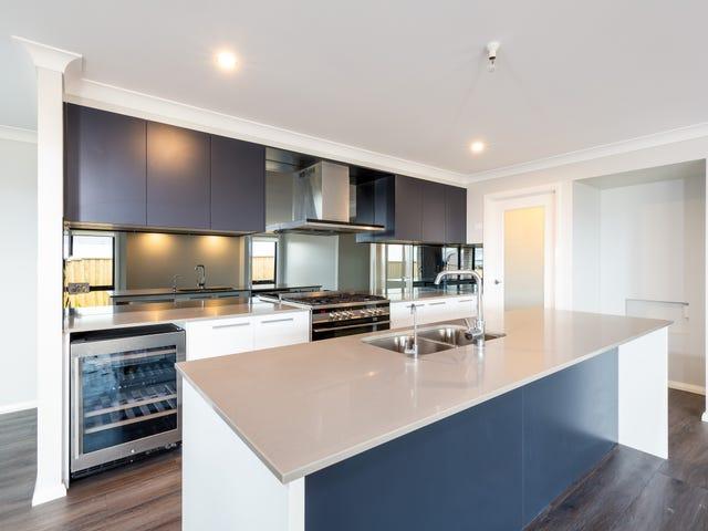 30 Mirug Crescent, Fletcher, NSW 2287