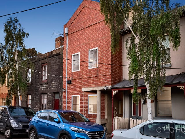 9 Queen Street, South Melbourne, Vic 3205