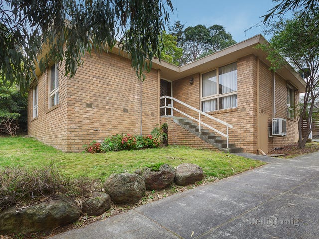 23a Roger Street, Doncaster East, Vic 3109