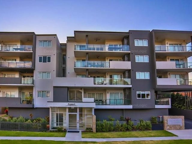 35/2 Laurence Street, St Lucia, Qld 4067