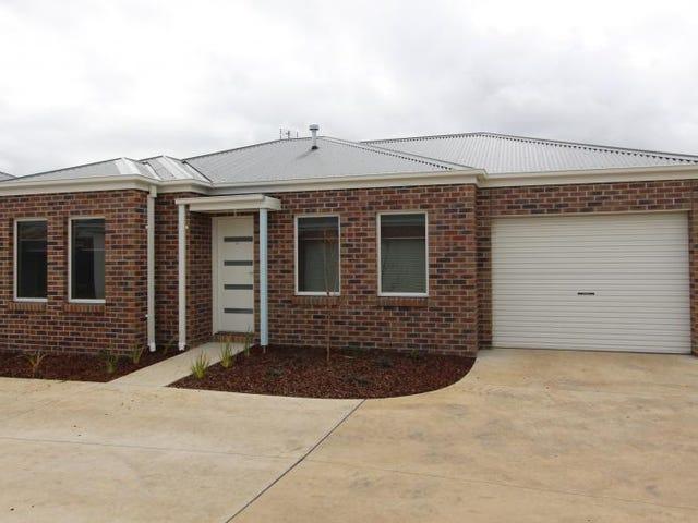 4/10 Wood Street, Ballarat North, Vic 3350