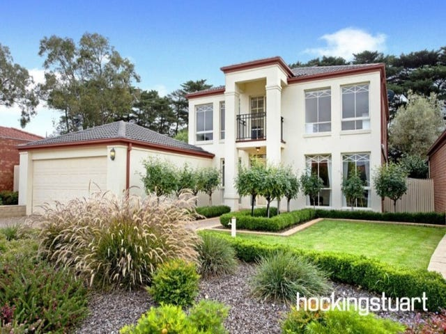 16 Castlereagh Place, Watsonia, Vic 3087