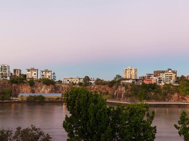7/50 Holman Street, Kangaroo Point, Qld 4169