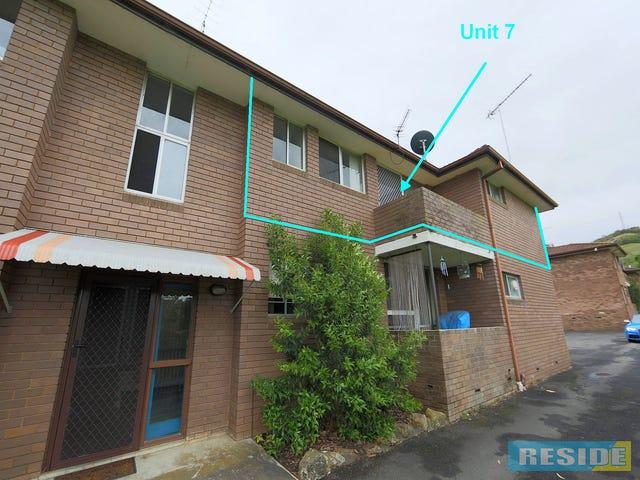 7/77 Menangle Street, Picton, NSW 2571