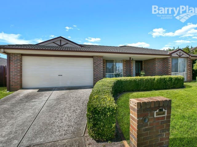 12 Tudor Court, Narre Warren, Vic 3805