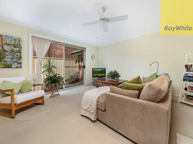 1/82 Buller Street, North Parramatta, NSW 2151