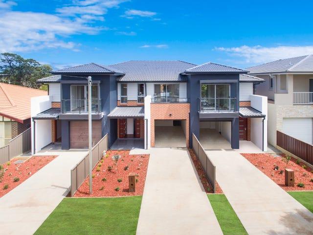 29A Aubrey Street, Ingleburn, NSW 2565