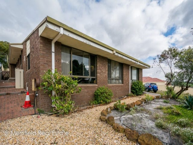 10 Tunney Way, Spencer Park, WA 6330
