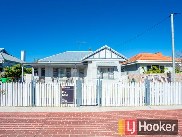69 Stirling Street, Bunbury, WA 6230