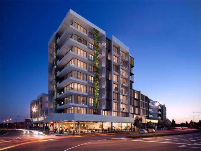 Apartment 6.03/51-67 Horsnby Street, Dandenong, Vic 3175