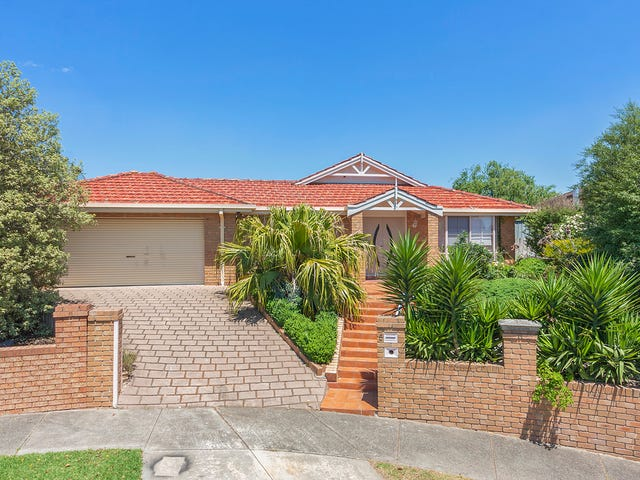 5 Ivy Court, Mill Park, Vic 3082