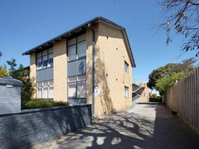 4/589 Nepean Highway, Bonbeach, Vic 3196