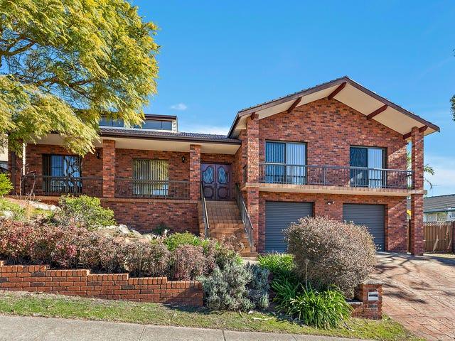 79 Ferrier Drive, Menai, NSW 2234