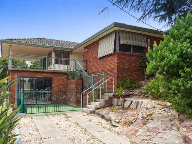 2 Radnor Place, Campbelltown, NSW 2560