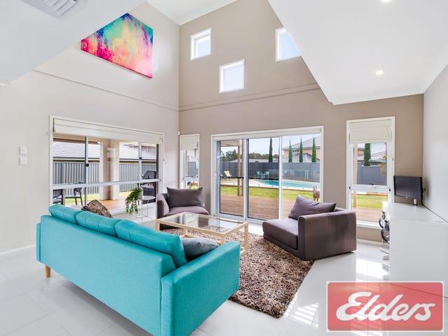 3 CROSSLEY AVENUE, Glenmore Park, NSW 2745