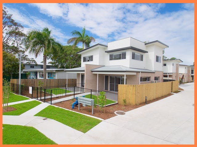 1/38 Pitwin Road South, Capalaba, Qld 4157