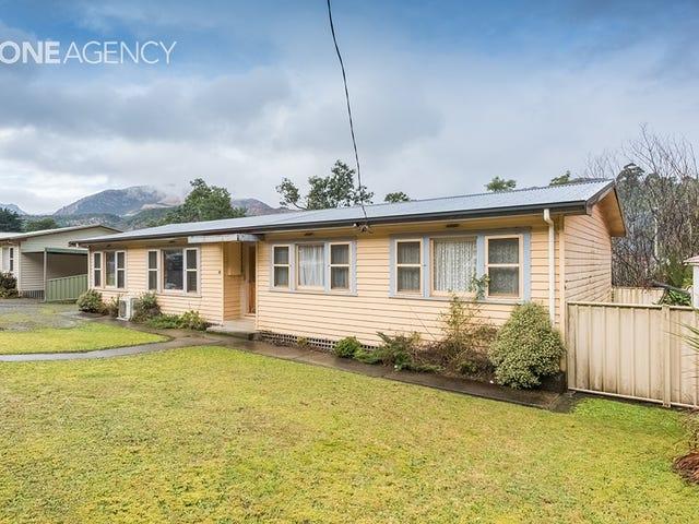 18 Penghana Road, Queenstown, Tas 7467