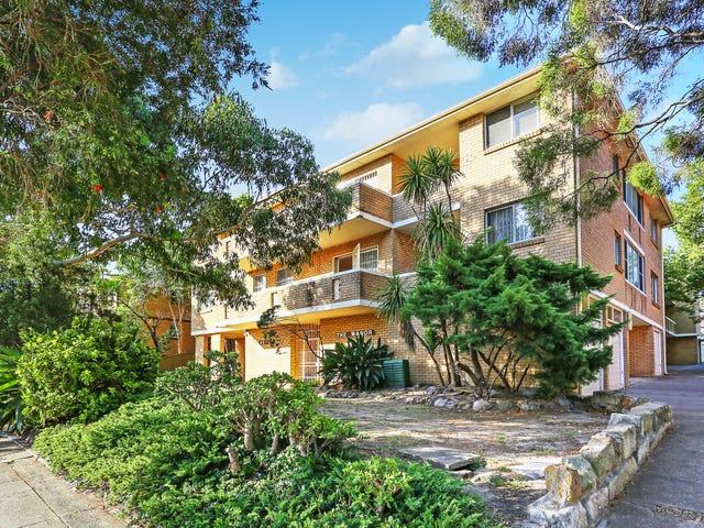 1/40-44 Denman  Avenue, Wiley Park, NSW 2195