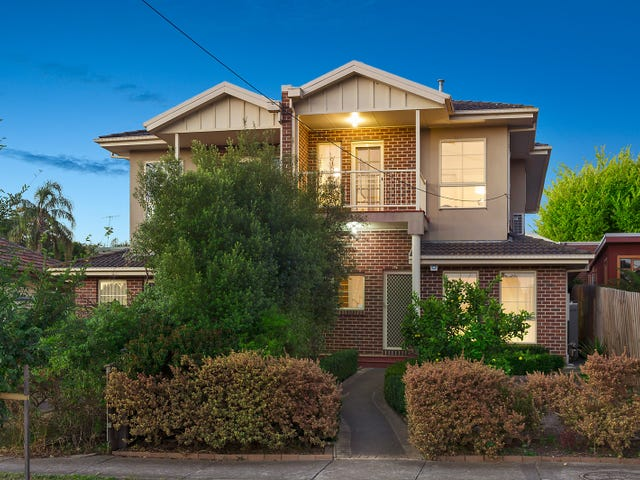 36 Willow Street, Preston, Vic 3072