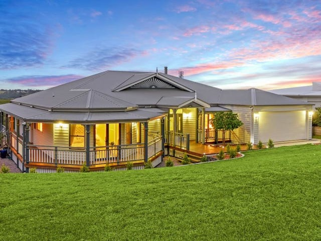 17 Curlew Court, Maleny, Qld 4552