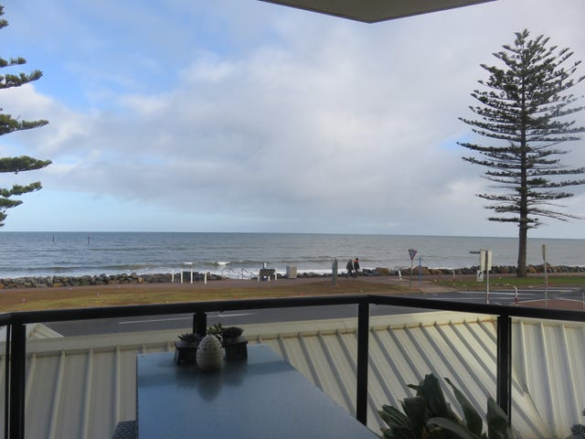 3/11-12 North Esplanade, Glenelg North, SA 5045