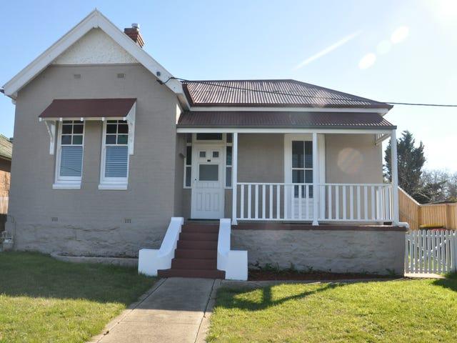 20 Cowper Street, Goulburn, NSW 2580